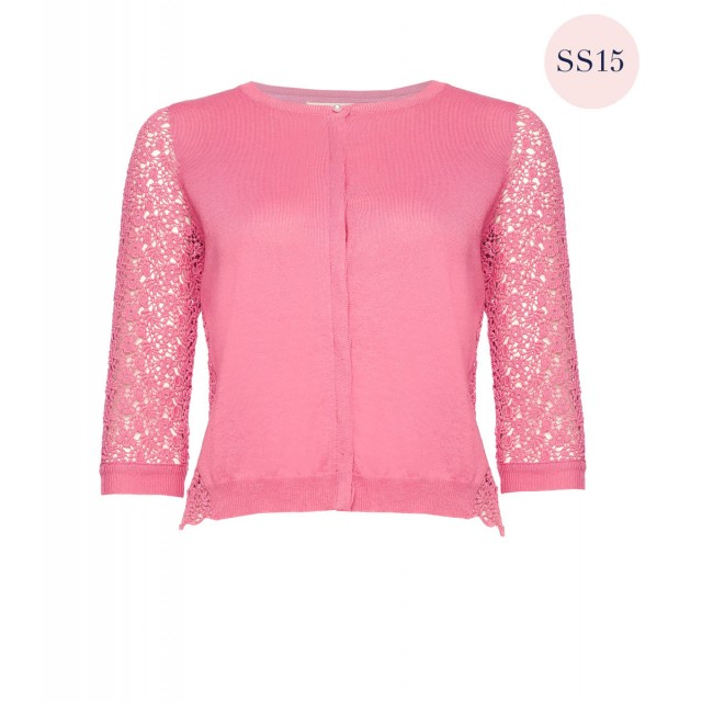 front_pink