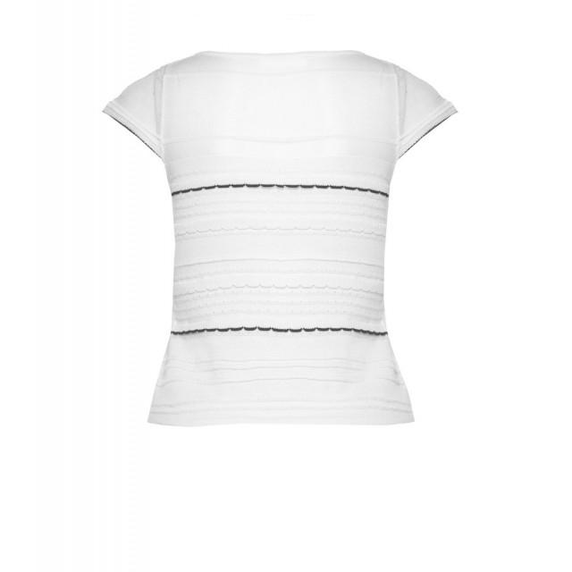 back_white-black