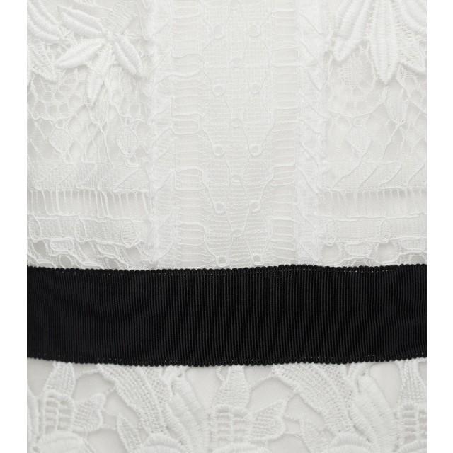 detail_white-black