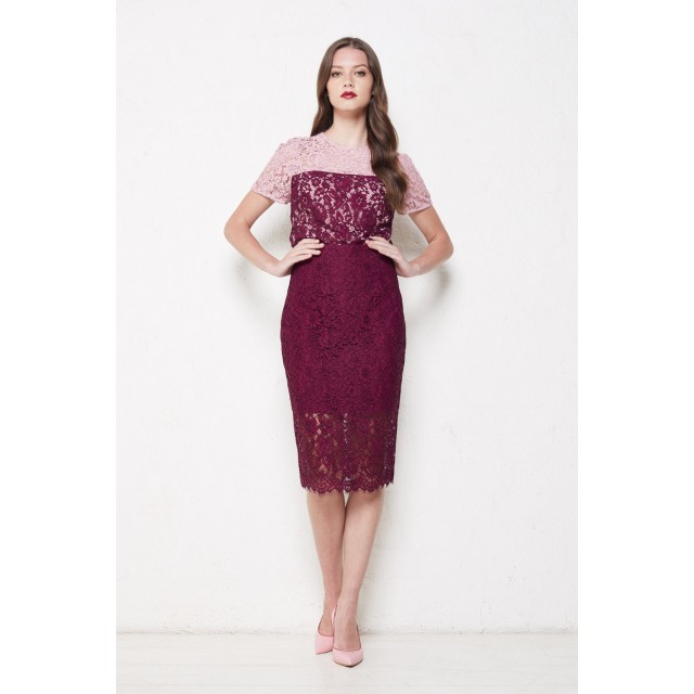 front_mulberry