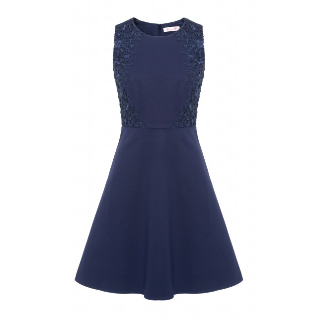 front_navy