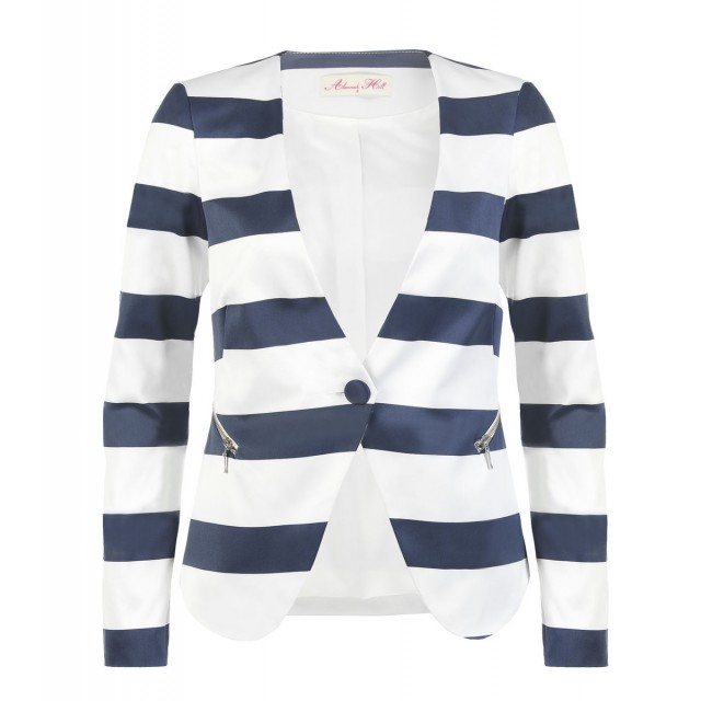 front_navy-white