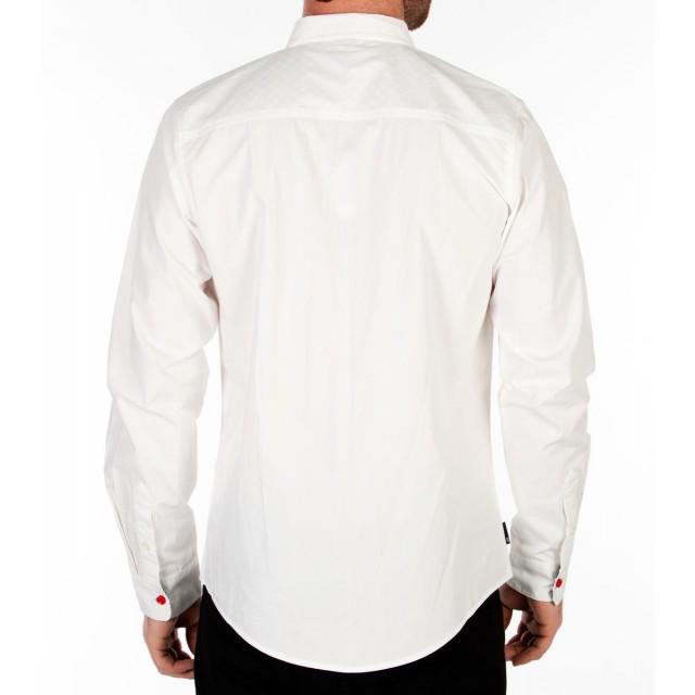 back_white
