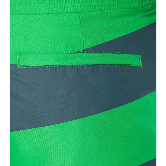 detail_green-grey