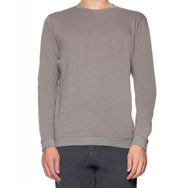 front_grey