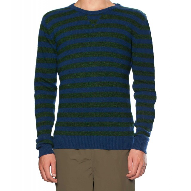 front_navy-green