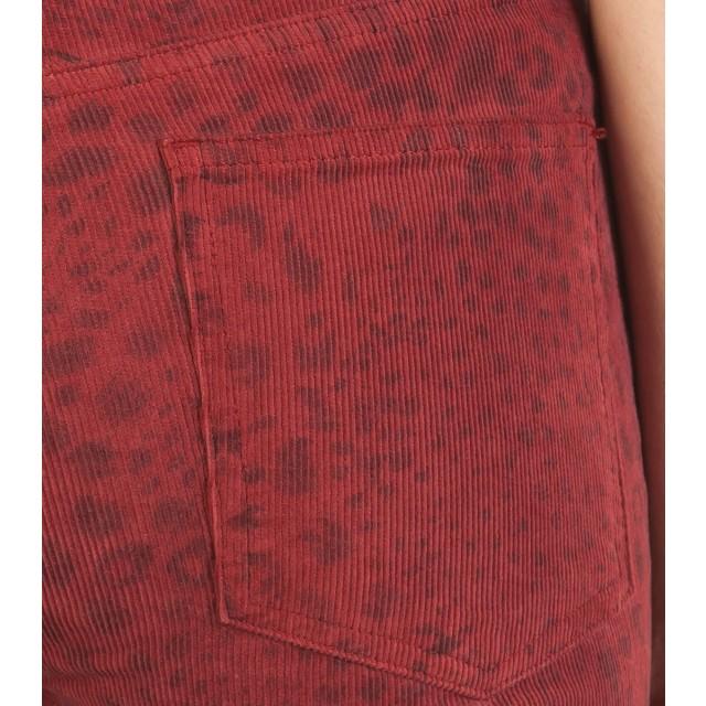 detail_dark-red