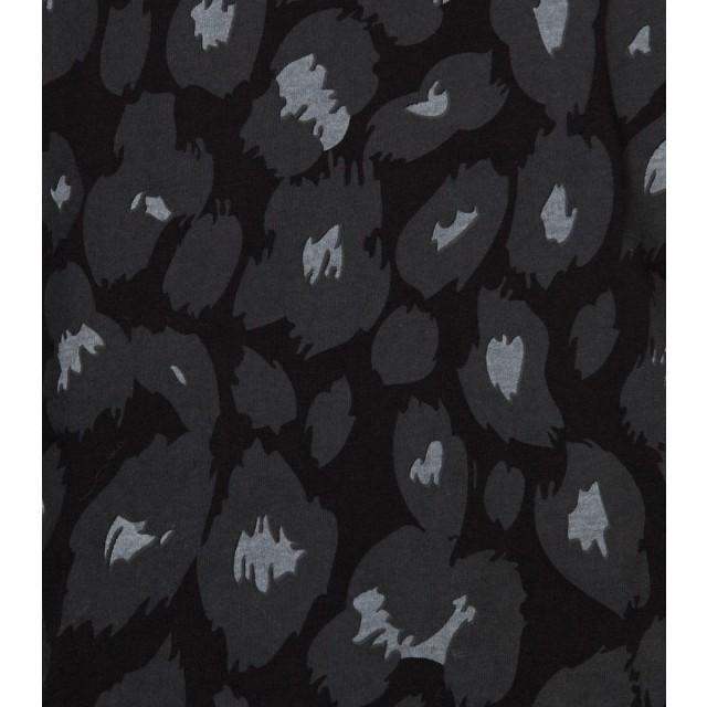 detail_black