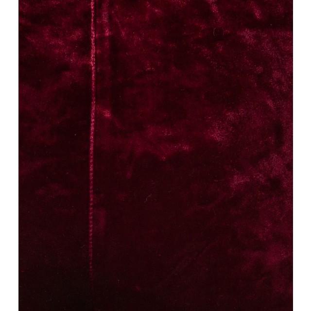 detail_burgundy