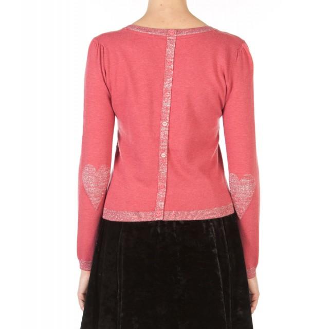 back_pink