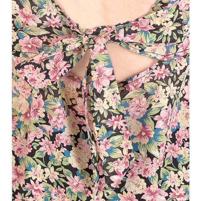 details_pink floral