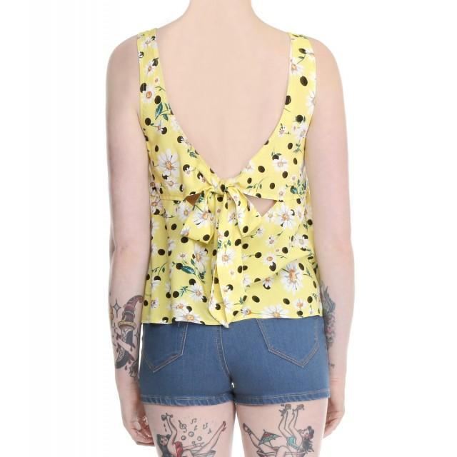back_yellow