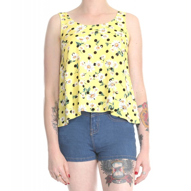 front_yellow