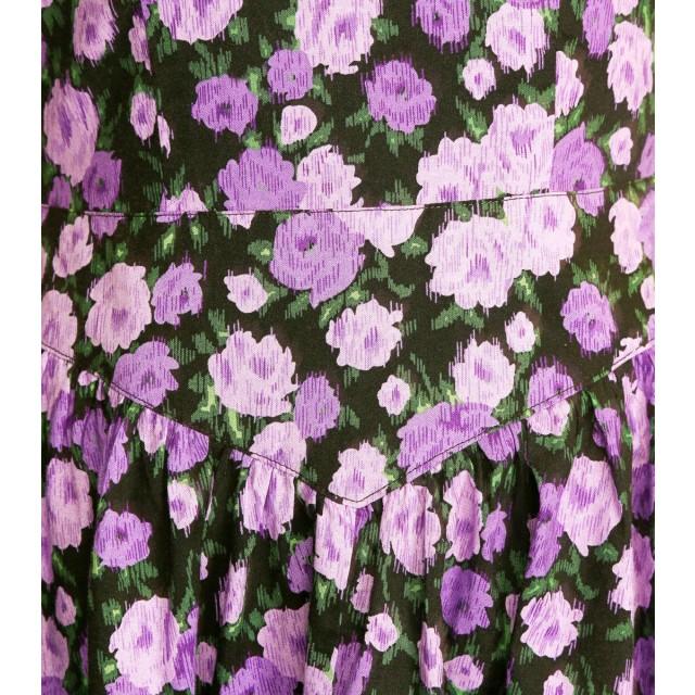 detail_purple