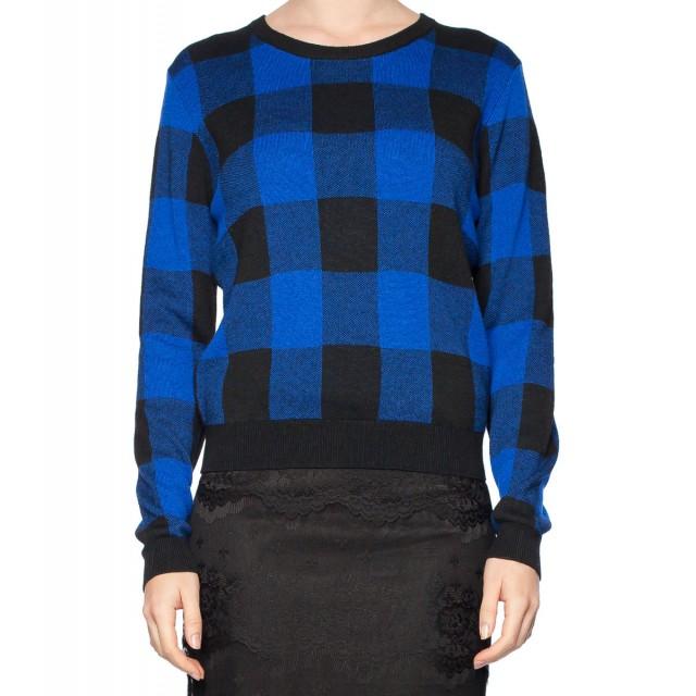 front_blue-black