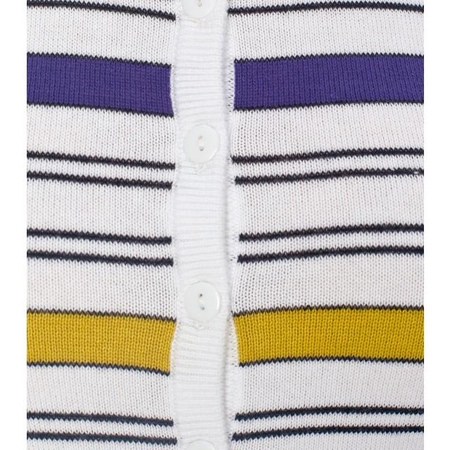 detail_white-stripe