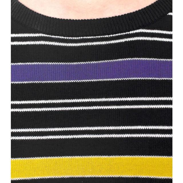 detail_black-stripe
