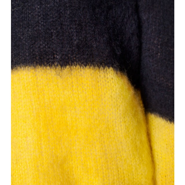 detail_navy-yellow