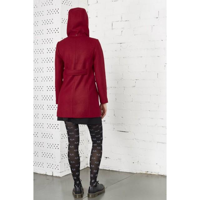 back_dark-red
