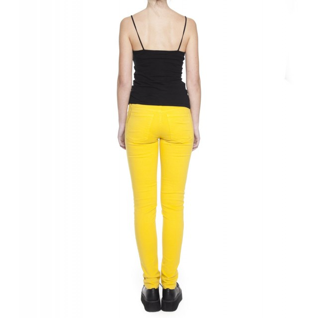 back_yellow