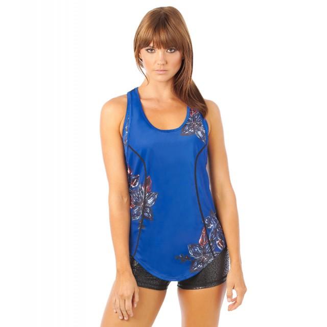model-front-close_blue
