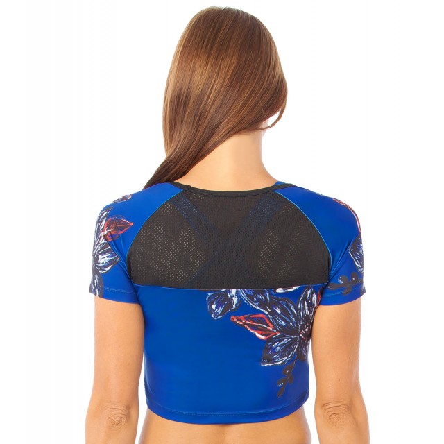 model-back-close_blue