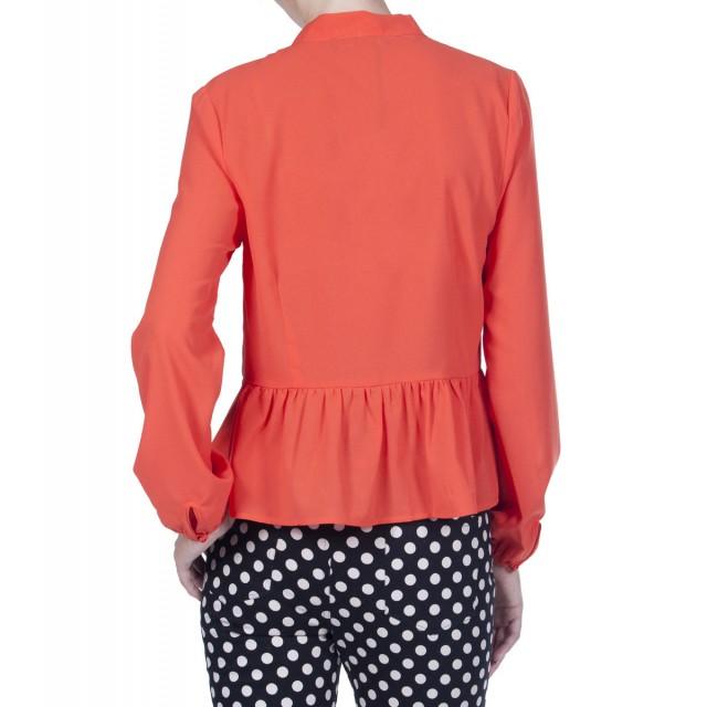 back_orange