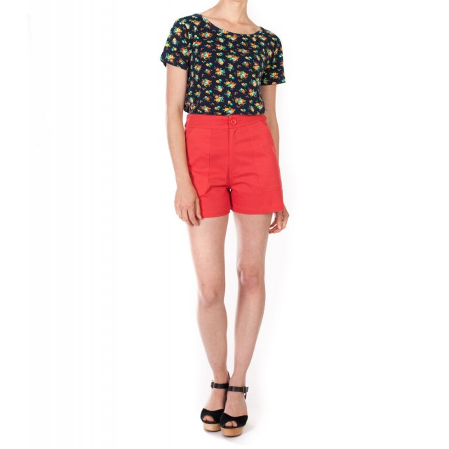 front_coral