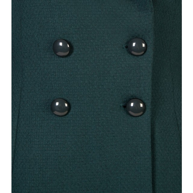 details_green