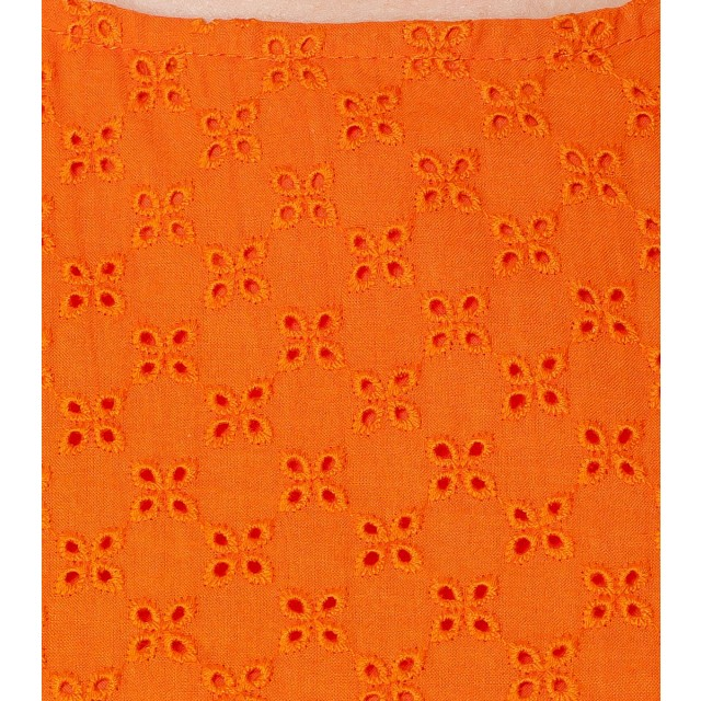 front_orange