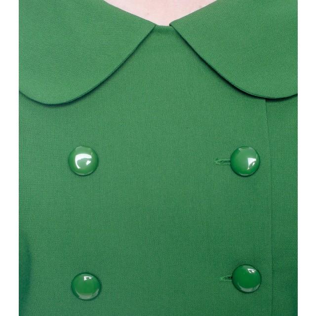 detail_green