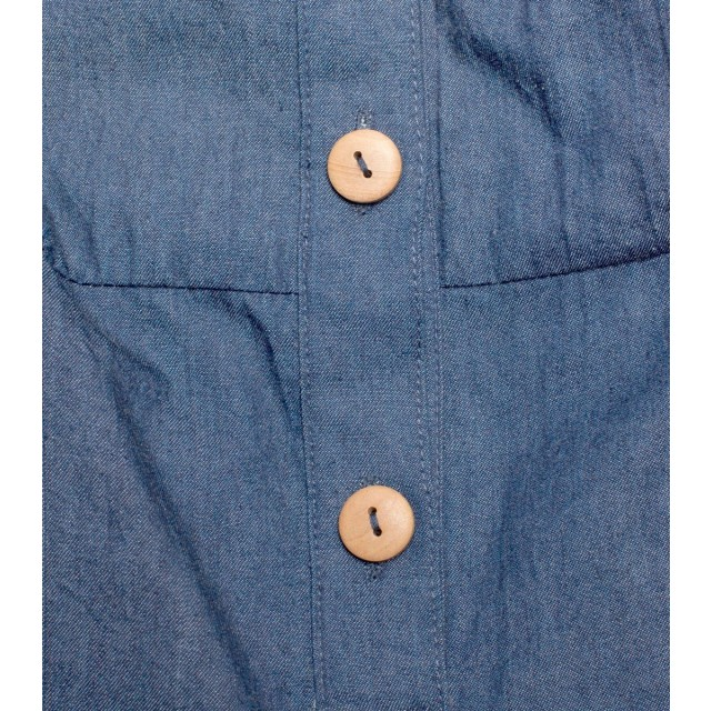 detail_light-denim