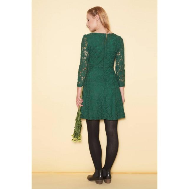 back_emerald