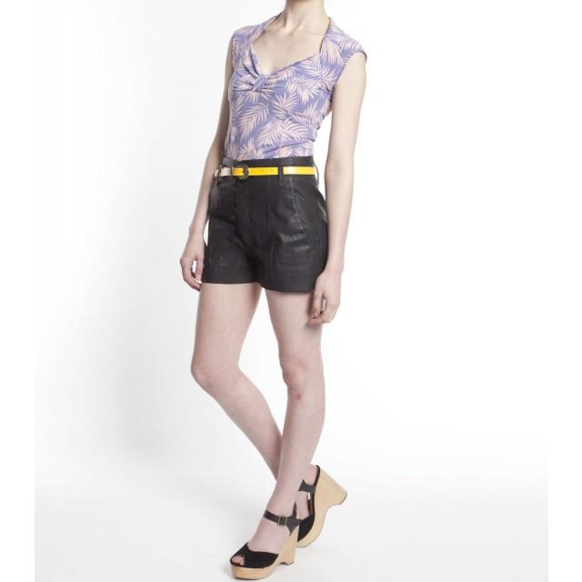 front_lavender