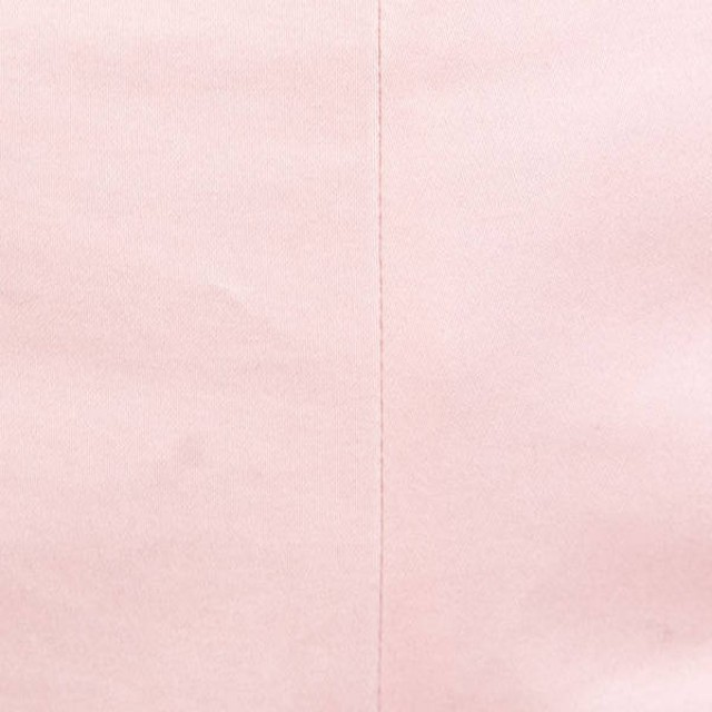 detail_pink
