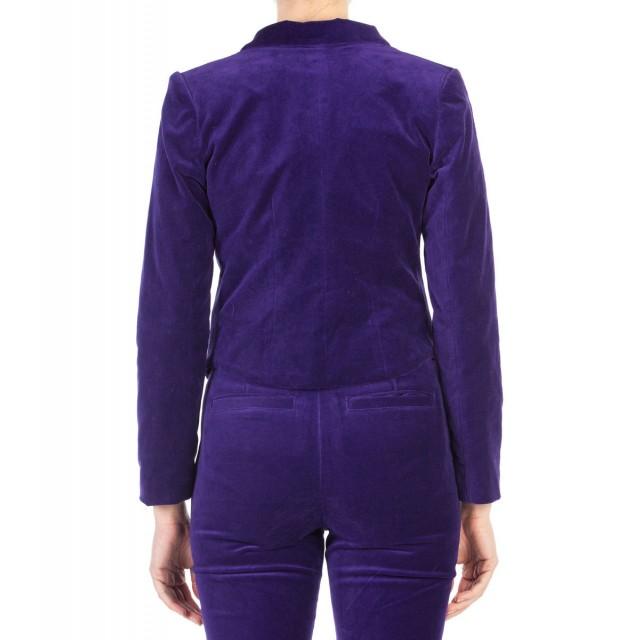 back_purple