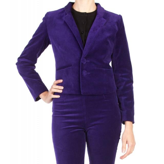 front_purple