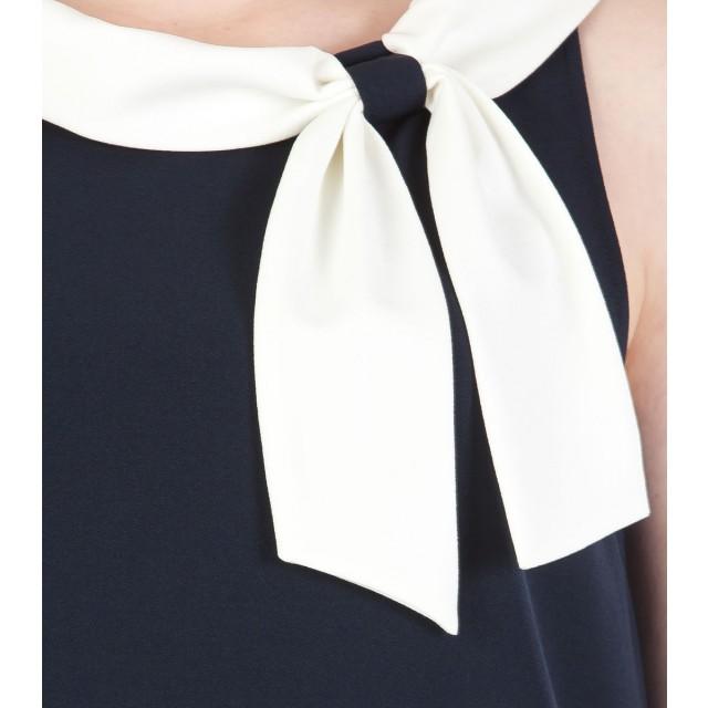 detail_navy-white