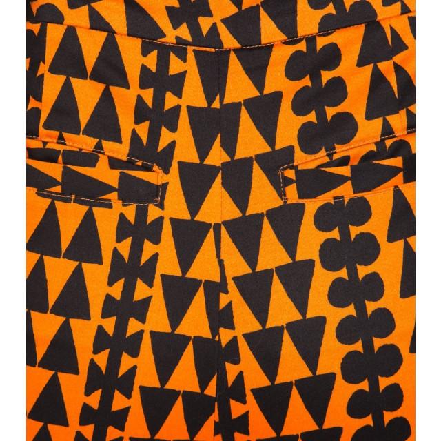 detail_orange