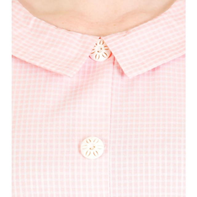 detail_white-pink