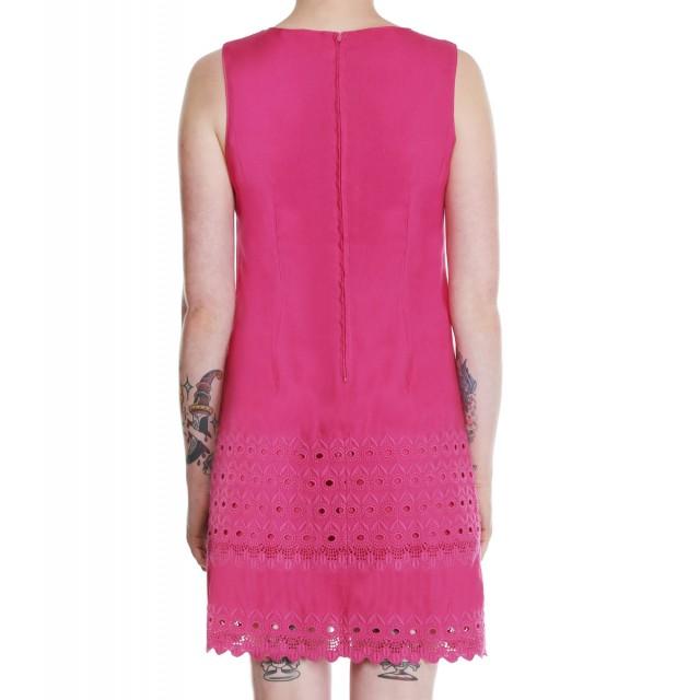 back_hot pink