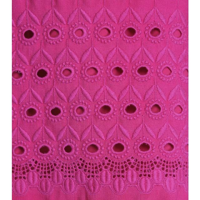 detail_hot pink