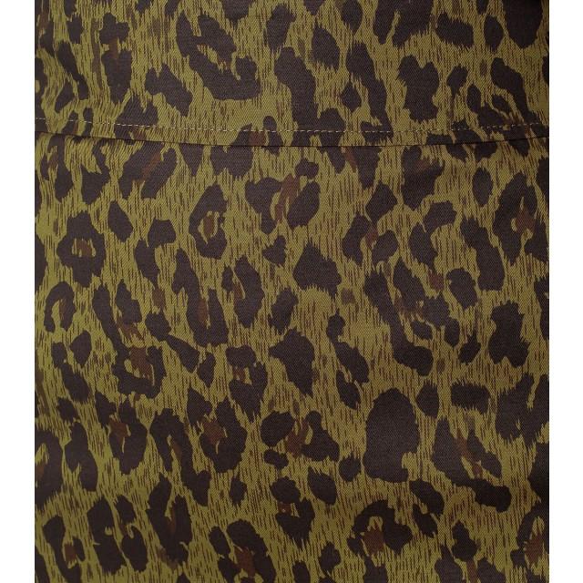 detail_leopard