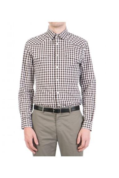 Smith Western Shirt